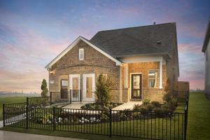 South Austin New Homes for Sale | Search New Home Builders