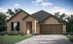 6116 Gimignano Place (Angelina ABC-GH)