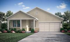 1305 Itzel Bend (Canadian ABC-GH)