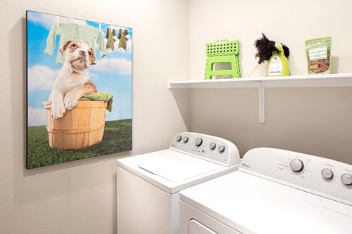 Laundry-in-Trinity-at-Villages of Hidden Lake-in-Pflugerville