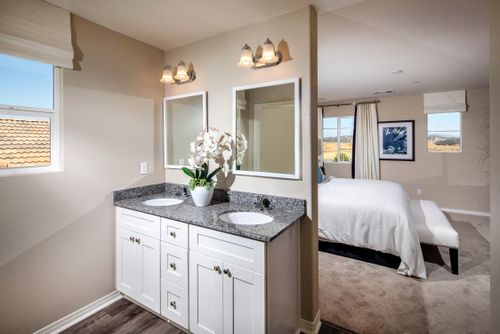 Bathroom-in-Plan 2-at-Avia at Olivewood-in-Beaumont