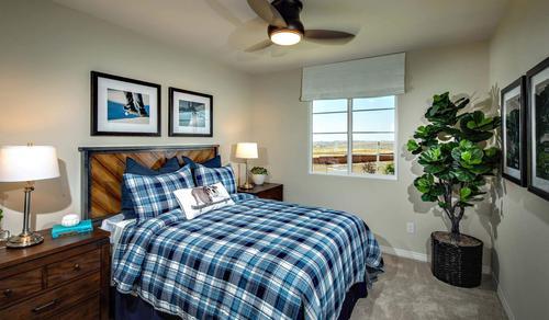 Bedroom-in-Hartford-at-Camden Place-in-Menifee