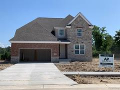 5821 Hartwick Drive (The Traverse)