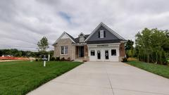5817 Hartwick Drive (The Mackinac)