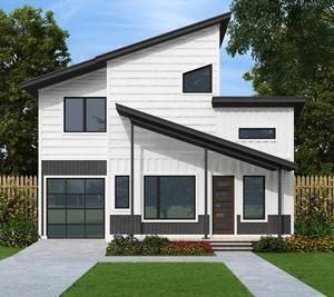 Superb New Homes Communities In Zip 78752 533 Communities Download Free Architecture Designs Scobabritishbridgeorg
