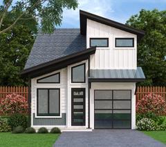 1705 Cedar Ave (862)