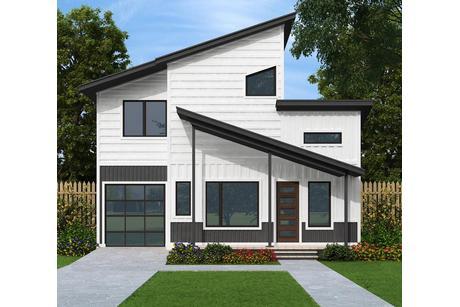 1080B-Design-at-611 Gaylor-in-Austin