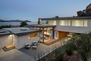 Abacus Group Builders, Inc. - : Corte Madera, CA