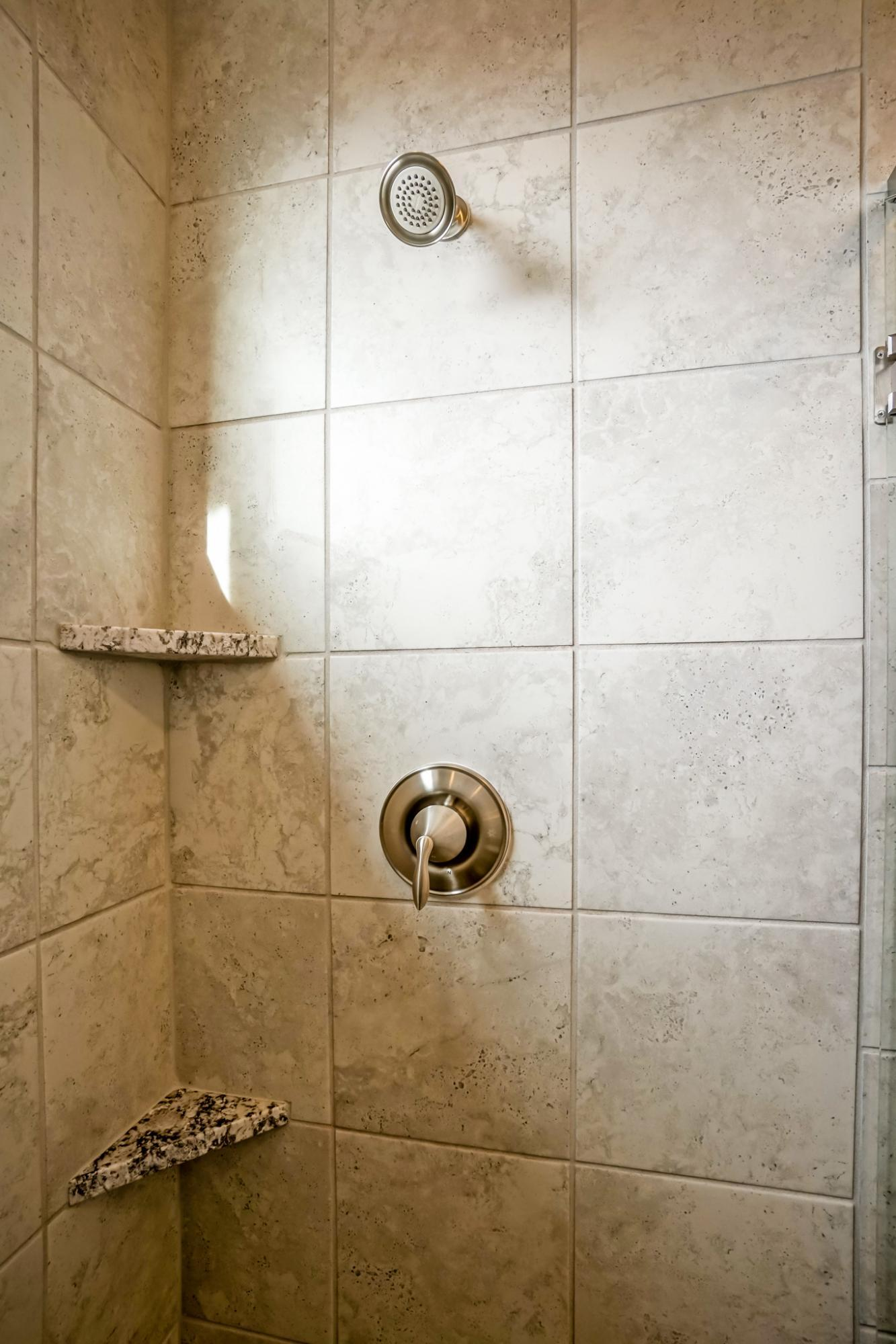 Bathroom featured in The Anne By Abrazo Homes in Albuquerque, NM