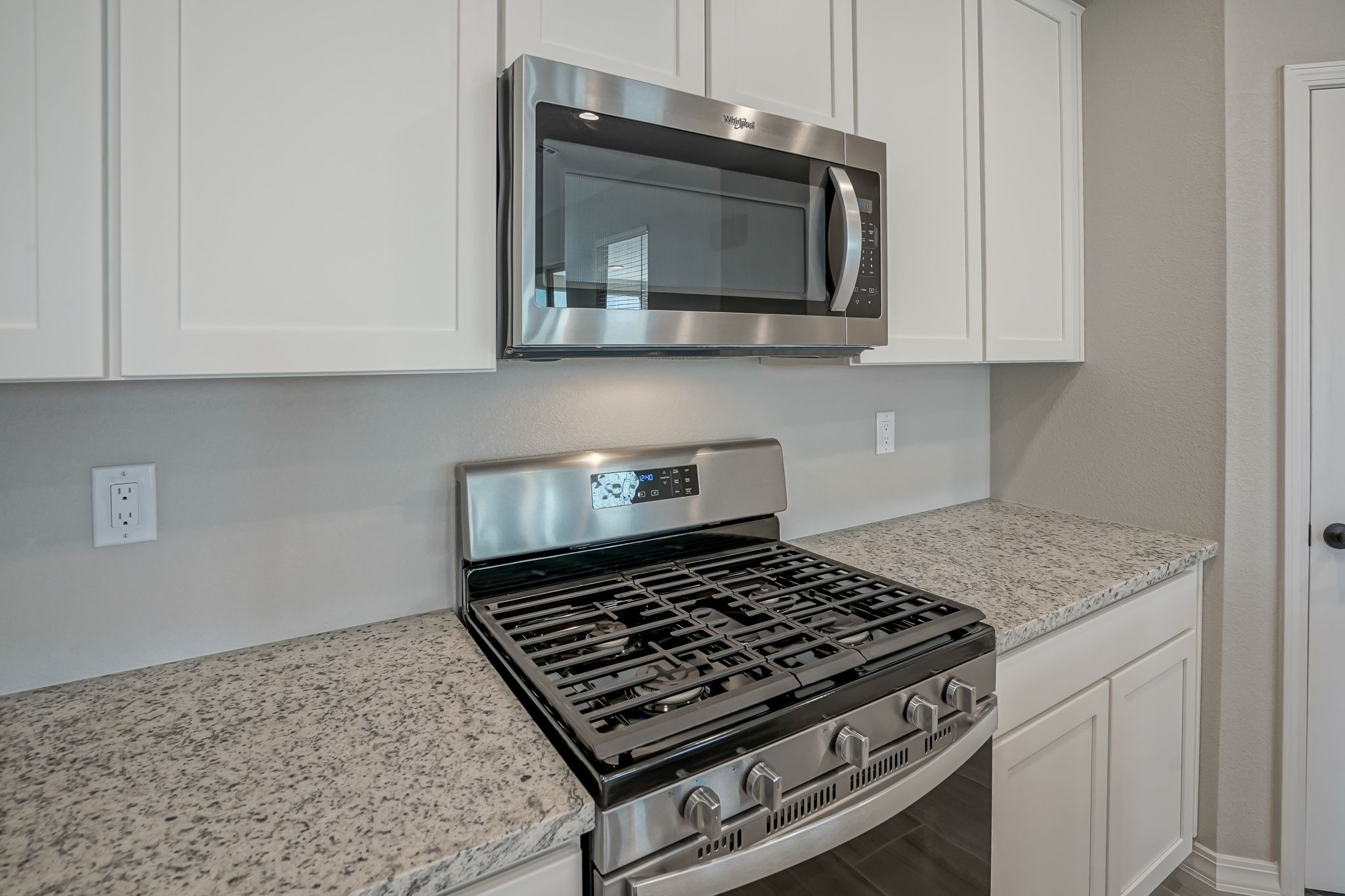 Kitchen featured in The Pilsner By Abrazo Homes in Albuquerque, NM