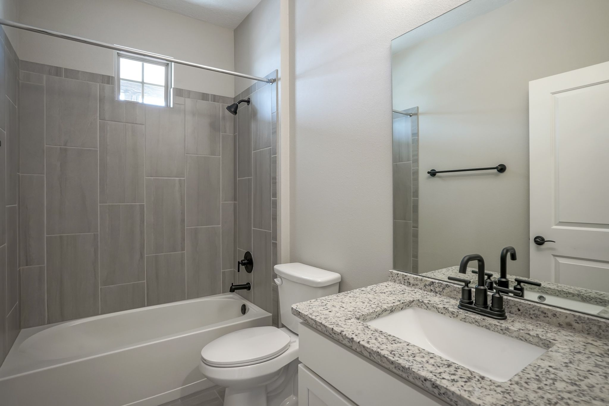 Bathroom featured in The Pilsner By Abrazo Homes in Albuquerque, NM