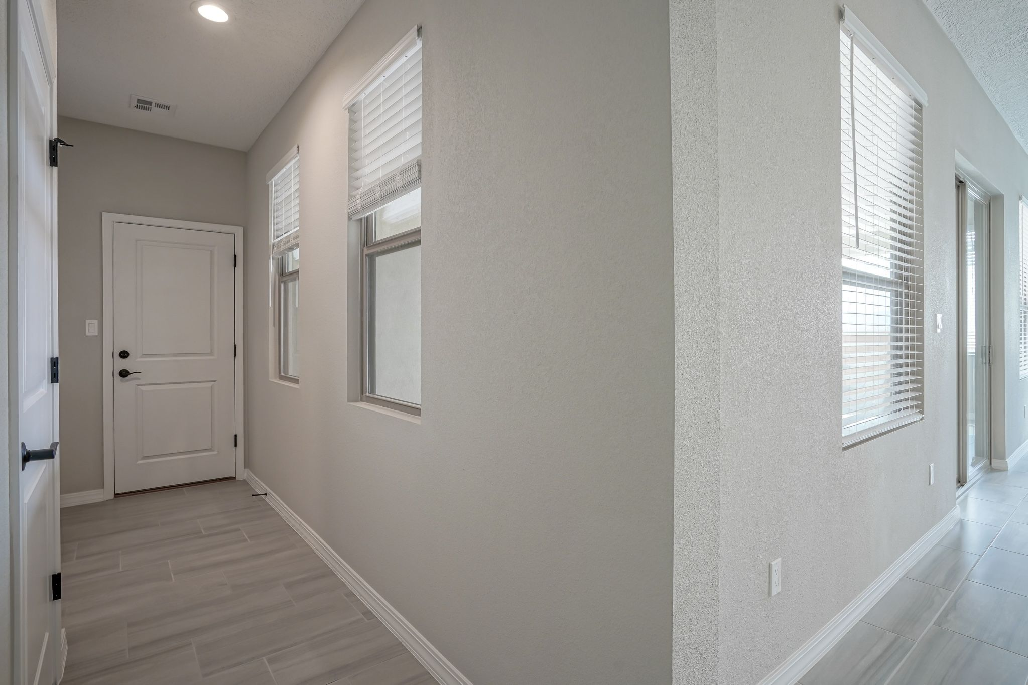 Living Area featured in The Pilsner By Abrazo Homes in Albuquerque, NM