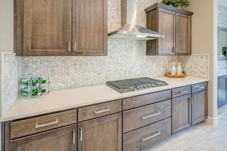 Kitchen-in-The Ella-at-Mariposa-in-Rio Rancho