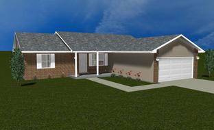 Asheville - Lake and Porter Counties: Merrillville, Indiana - Accent Homes Inc.