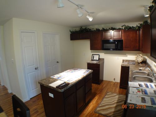 Kitchen-in-Linden-at-Freedom Springs-in-Lowell