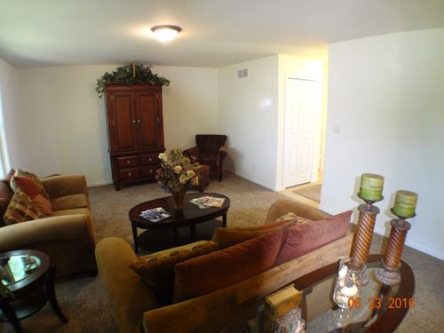 Greatroom-in-Linden-at-Freedom Springs-in-Lowell