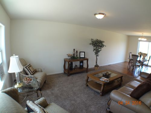 Greatroom-in-Auburn II-at-Cherry Hill-in-Valparaiso