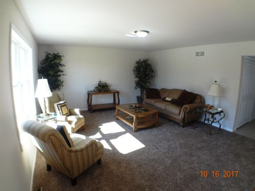 Greatroom-in-Smithport-at-Cherry Hill-in-Valparaiso