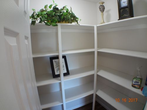 Pantry-in-Smithport-at-Cherry Hill-in-Valparaiso
