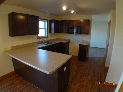 Kitchen-in-Reynolds-at-Freedom Springs-in-Lowell