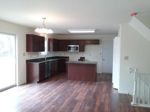 Kitchen-in-Phillips-at-Monestary Woods-in-Cedar Lake