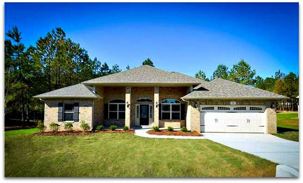 - Walnut Ridge In Simpsonville, SC, New Homes & Floor Plans By Adams Homes