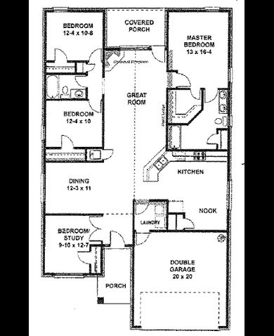 Adam Homes Floor Plans besides  on lyman house plan