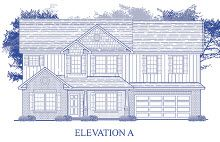 New construction homes and floor plans in johnston nc newhomesource 2578 the colonade benson north carolina adams homes rdu malvernweather Images