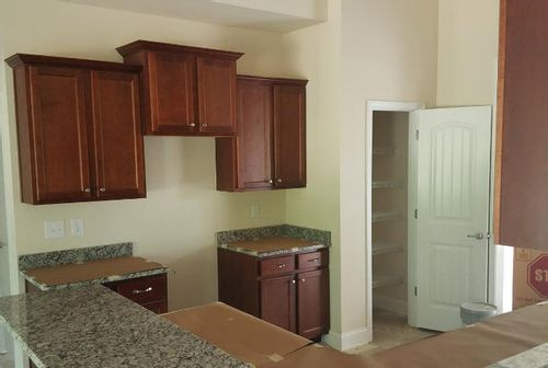 Kitchen-in-2169-at-Falls of the Cape-in-Lillington