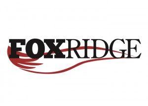 'Fox Ridge' by  Addison Homes in Lubbock