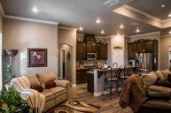 Fox Ridge by Addison Homes in Lubbock Texas