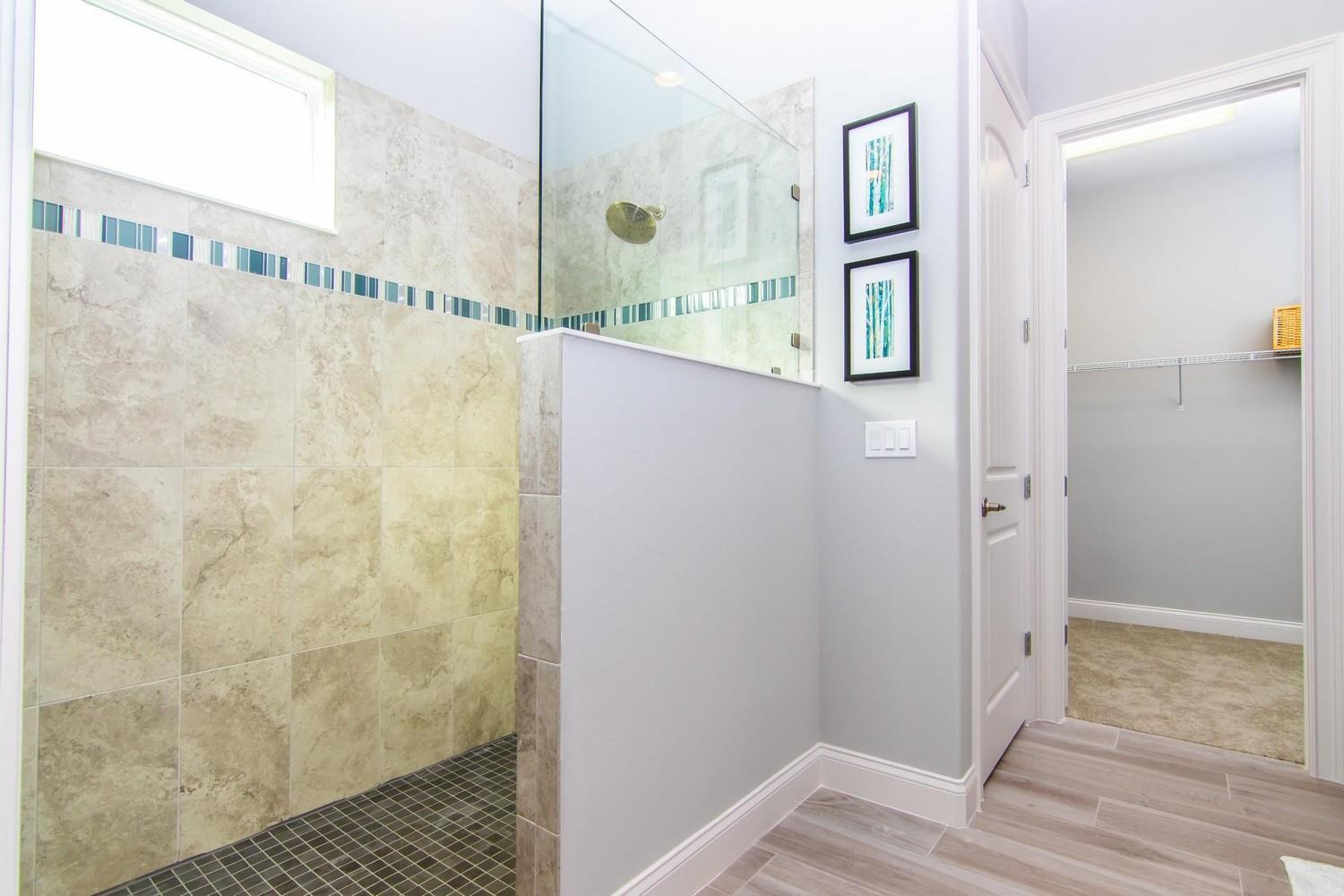 Bathroom featured in The Floridian By Adley in Daytona Beach, FL
