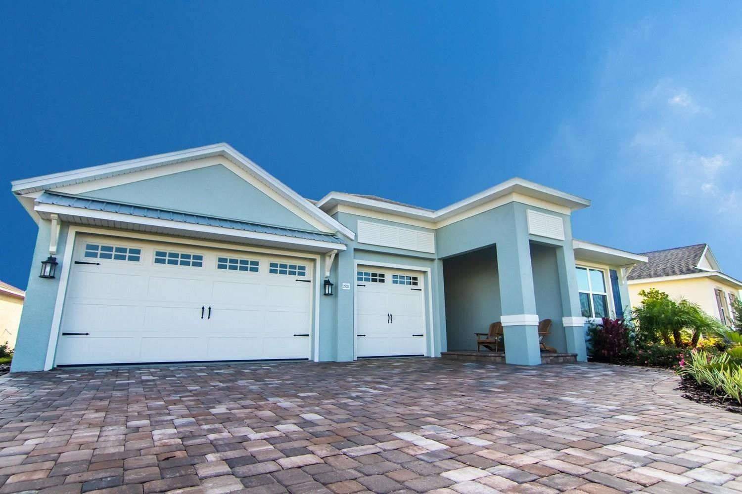 Exterior featured in The Floridian By Adley in Daytona Beach, FL