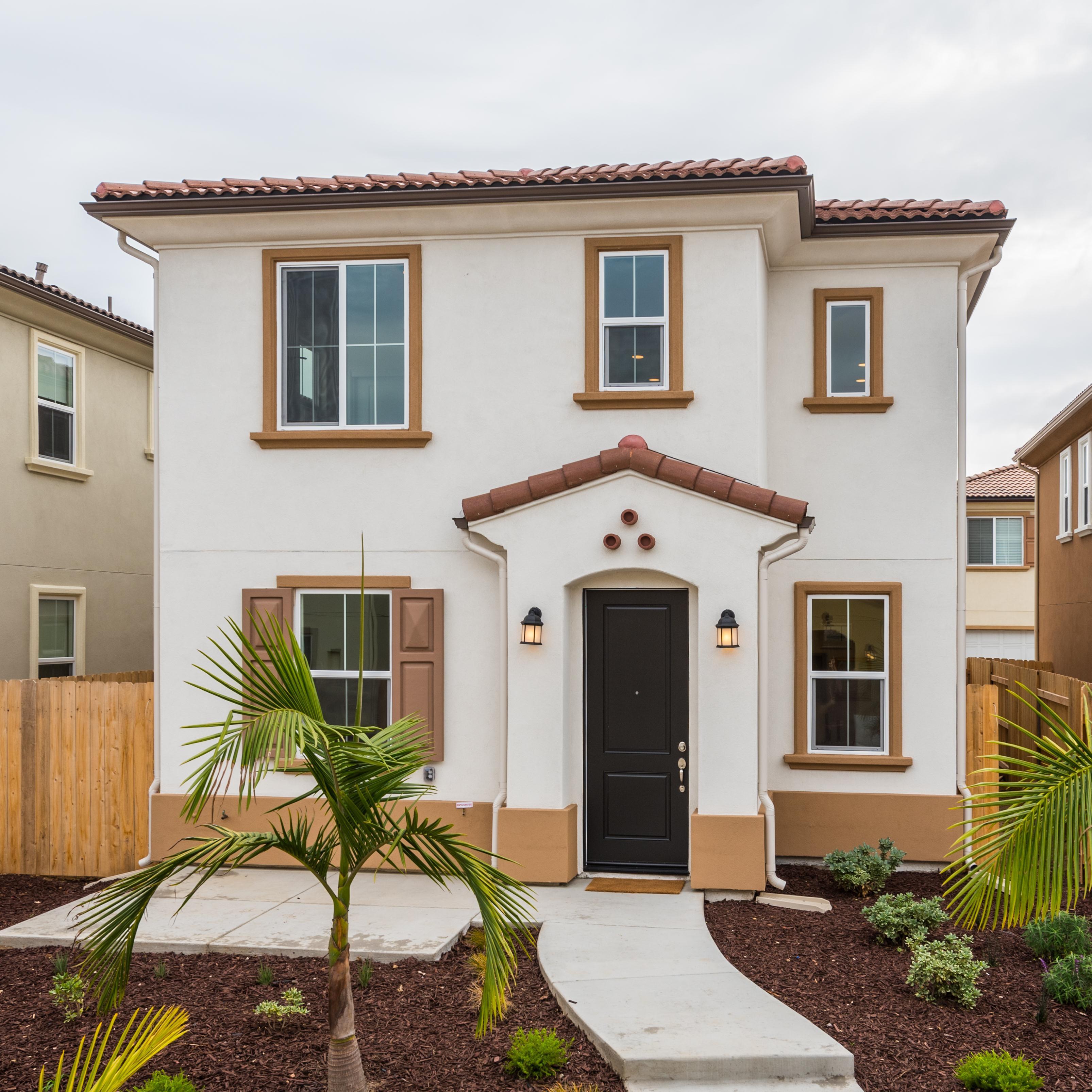 New Homes in Avila Beach, CA | 30 Communities | NewHomeSource