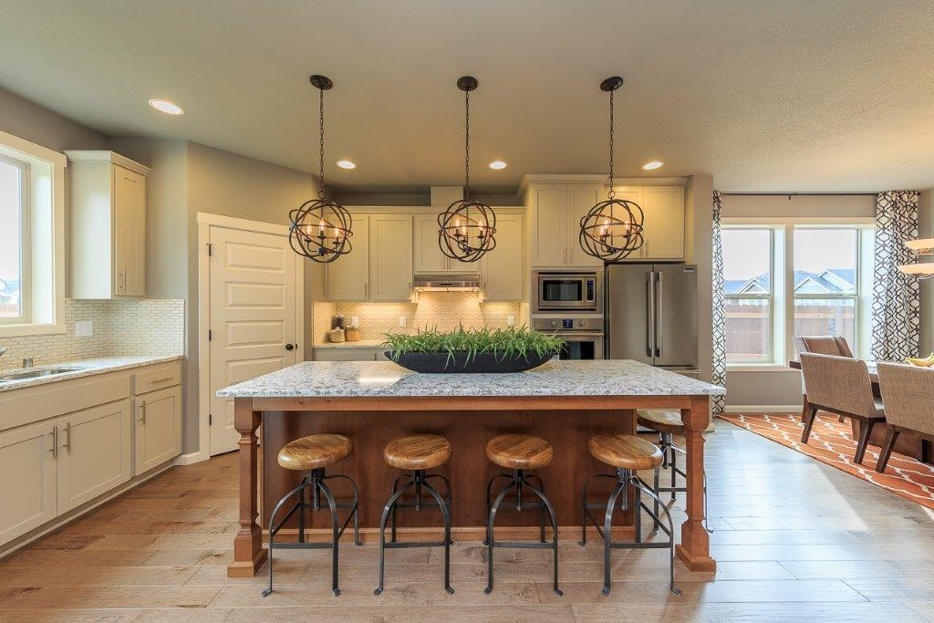 Kitchen-in-2952-at-Sun Terrace Phase 6-in-Moses Lake
