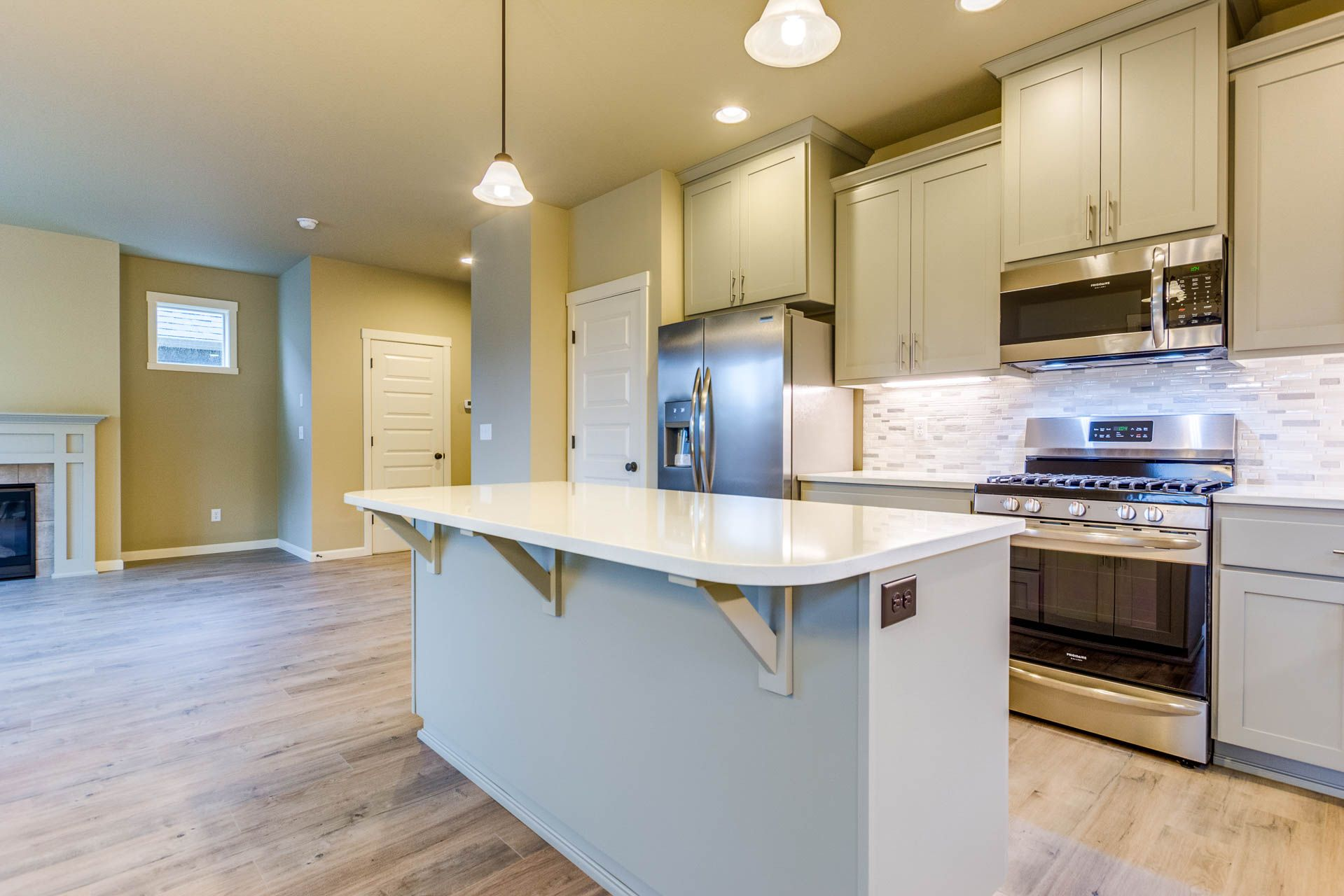 Kitchen-in-1867-at-Harvest Village Phase 5-in-Sunnyside