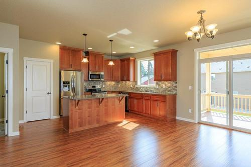 Kitchen-in-2237-at-Thomas Manor Phase 1-in-Cheney