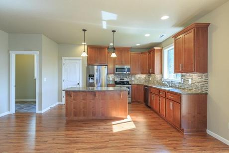 Kitchen-in-2237-at-Rivendell Phase 3-in-Vancouver
