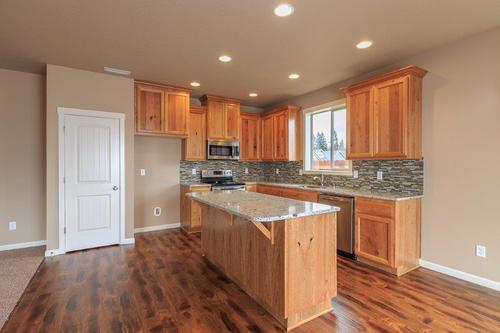 Kitchen-in-1726-at-Thomas Manor Phase 1-in-Cheney