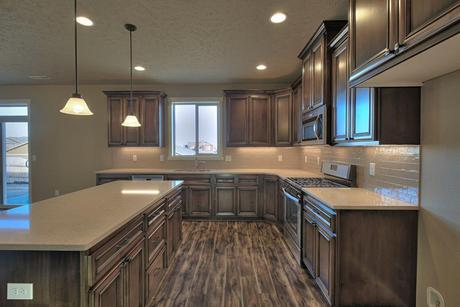 Kitchen-in-2541-at-Harvest Village Phase 5-in-Sunnyside