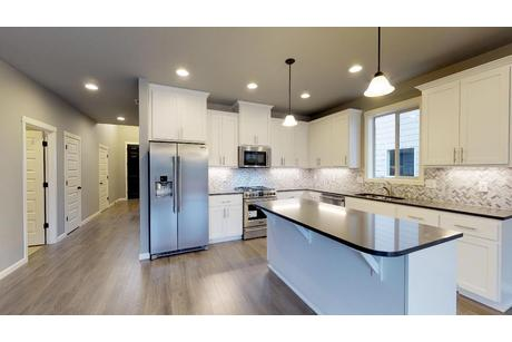 Kitchen-in-1549-at-Harvest Village Phase 5-in-Sunnyside