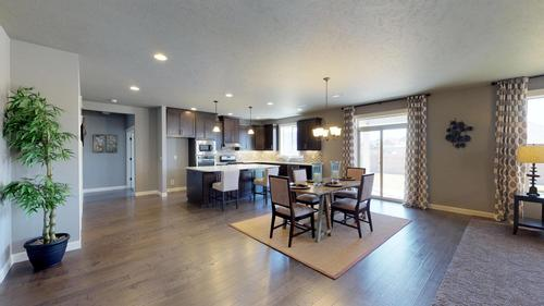 Greatroom-and-Dining-in-2305-at-Linda Loviisa Phase 9-in-Pasco
