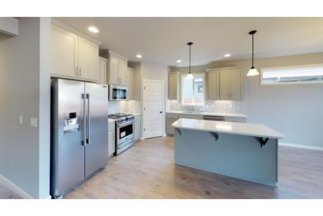 Kitchen-in-1714-at-Sun Terrace Phase 6-in-Moses Lake