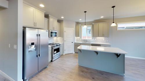 Kitchen-in-1714-at-Linda Loviisa Phase 9-in-Pasco