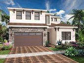Solana Bay at Avenir by Akel Homes in Palm Beach County Florida