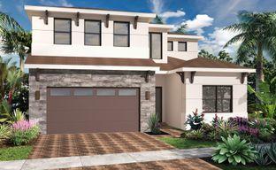 Solana at Avenir by Akel Homes in Palm Beach County Florida