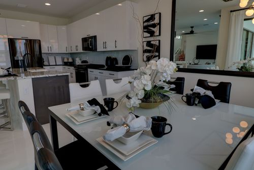 Greatroom-and-Dining-in-Costa-at-Villamar Toscana Isles-in-Lake Worth