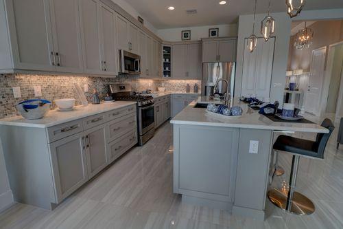Kitchen-in-Isla-at-Villamar Toscana Isles-in-Lake Worth