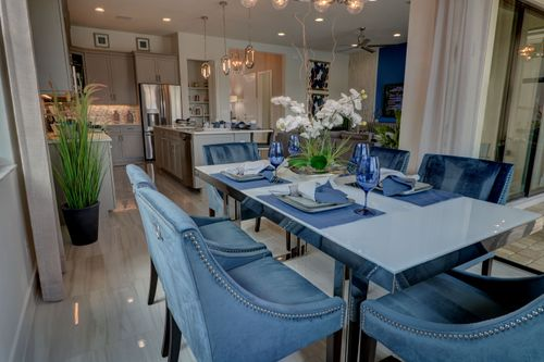 Greatroom-and-Dining-in-Isla-at-Villamar Toscana Isles-in-Lake Worth