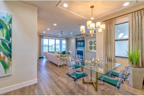 Greatroom-and-Dining-in-Cabo-at-Villamar Toscana Isles-in-Lake Worth